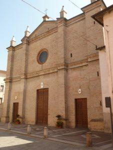 Duomo Colorno 5